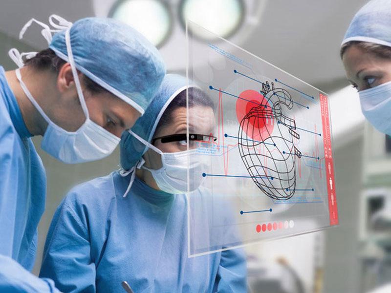 Программа наблюдения хронических больных с артериальной гипертензией