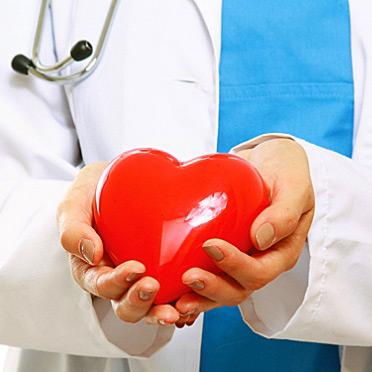 Лечение кардиологической и кардиохирургической патологии